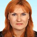 Алина Длужневская