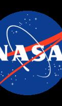 HP создает для NASA принтер с нулевой гравитацией