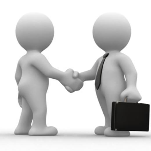 Начать свой бизнес с минимальным вложением капитала