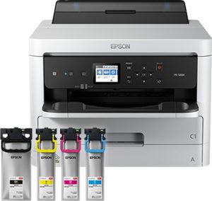 Epson px-s884