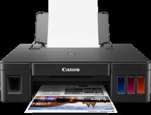Canon pixma G1410 - в продаже по оптовой цене