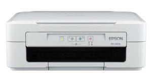 Epson PX045A