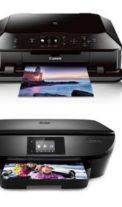 Рынок принтеров растет и меняется: новые лидеры, увеличивающиеся продажи