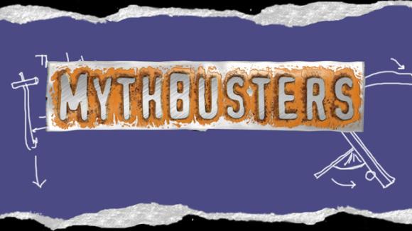 Пять основных мифов о совместимых чернилах