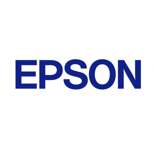 Принтеры Epson – это гарантия качественной и надежной печати