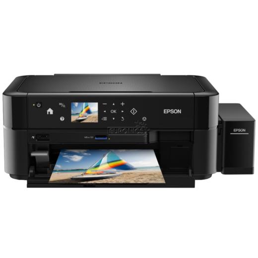 Делаем печать на принтерах Epson более выгодной
